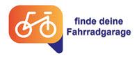 Fahrradgarage und Fahrradbox